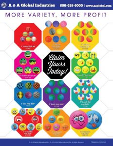 trr-37-aa-global-more-prizes-pictures