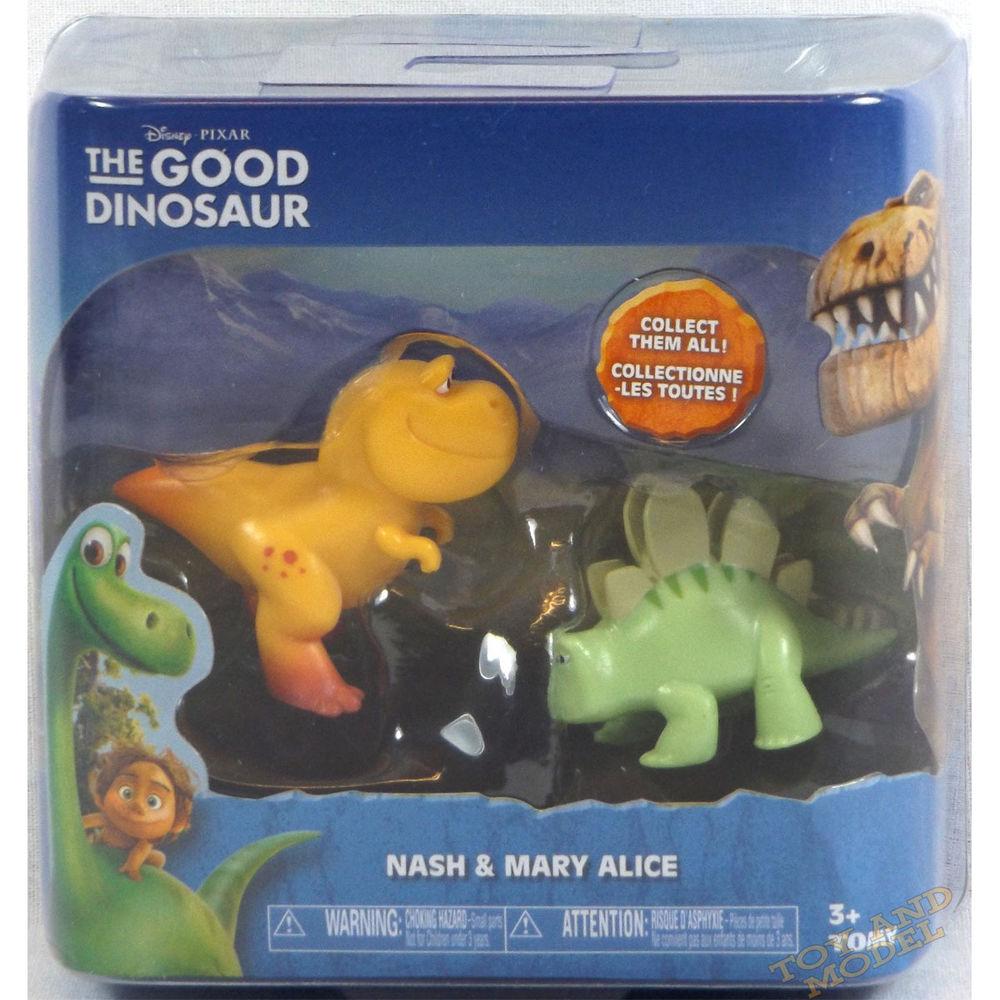 Rhode Island Novelty Assortment Dinosaur Toy Figures
