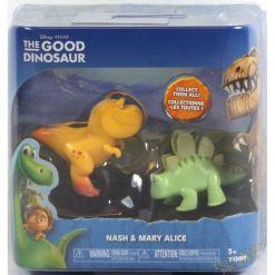 The Good Dinosaur Figure 2in Asst