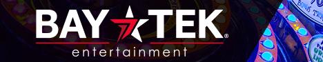 Bay Tek Entertainment