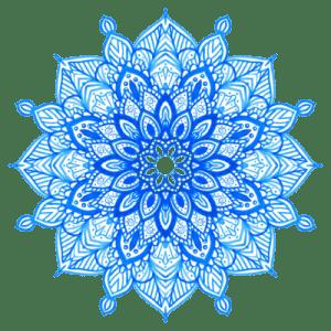 Fran-Mandala