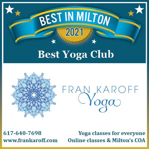 Fran Karoff-Best -of-Milton-2021