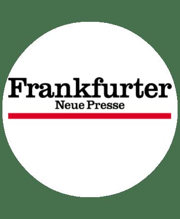 Über Geld reden – Das neue Buch von Frank Bethmann