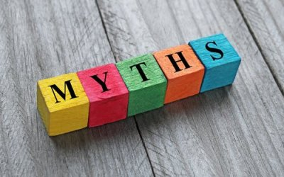 3 Myths about Creating a High-Ticket Program