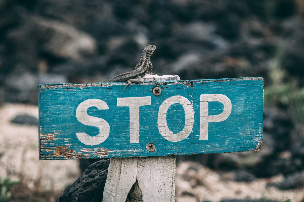 Stop making this mistake and you will crush your LinkedIn profile