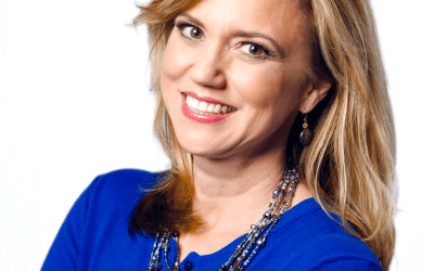 Episode 022: Christi Cass –  Structuring your Health Business