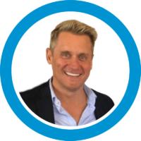 Episode 021: Adam Franklin –  LinkedIn for Service Businesses