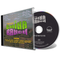 China-Ranch-3D