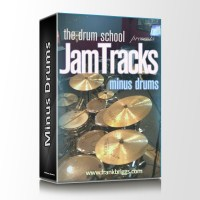 Jam Tracks