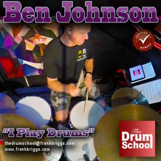 BenJohnson-Drumschool-master