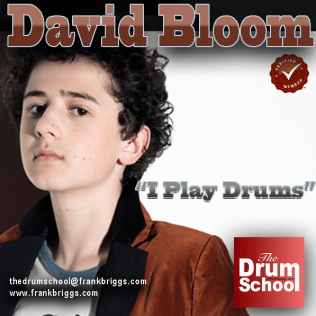 Bloom-Drumschool-master