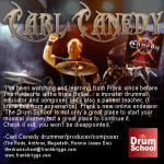 Canedy-Drumschool-master