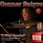 Conner-Drumschool-master
