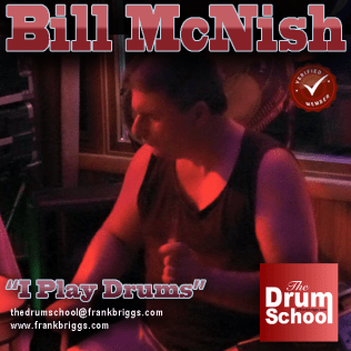 McNish-Drumschool-master
