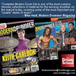 Modern-Drummer-Drumschool-master