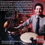 Richie-Garcia-Drumschool-master
