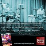 Shaughnessy-Drum-School