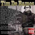 Tim-Drumschool-master