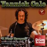 Yannick-Drumschool-master