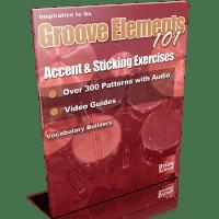 Groove-Elements-3D-trans