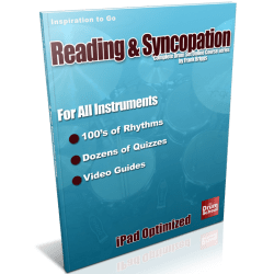 Reading-Syncopation-Master-3D
