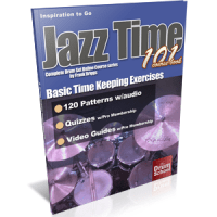 Jazz-Time-101-web