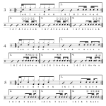 Transitions Rock 8x11 MASTER_Page_50