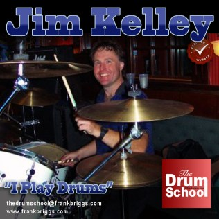 Jim Kelley-master