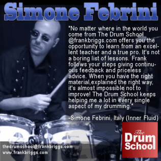 Simone-Drumschool-master