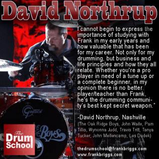 Northrup-2-Drumschool-master