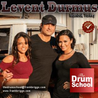 _Levent-Durmus-Drumschool-master