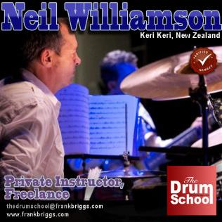 _Neil-Williamson-master