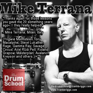 Mike-Terrana-Drumschool2-master
