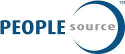 Peoplesource Staffing Solutions