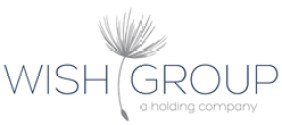 The Wish Group
