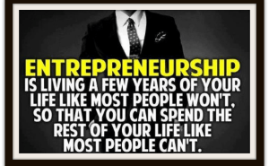 motivation-for-entrepreneurs