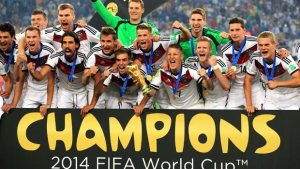 Germany-2014-World-Cup-Champion