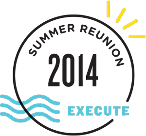 Wish_Group_Summer_Reunion