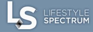 lifestyleSpectrumlogo