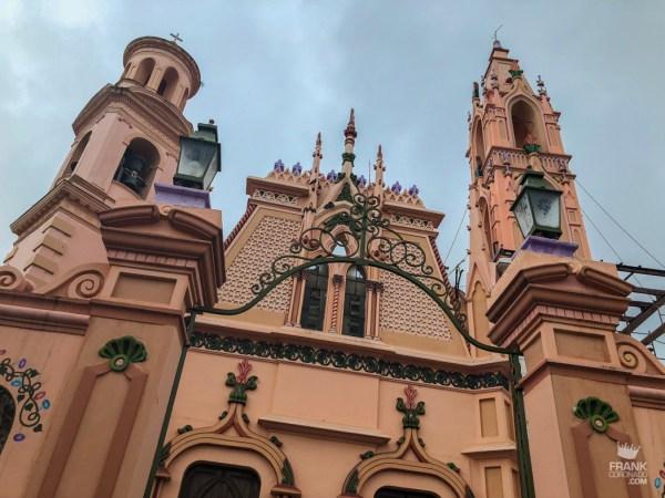 templo de nuestra señora de guadalupe en coatepec veracruz