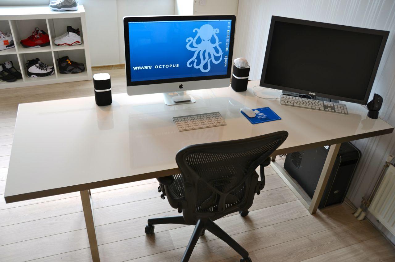 kitchen whiteboard stools ikea desk frankdenneman nl