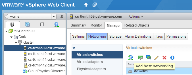 08-add-host-networking
