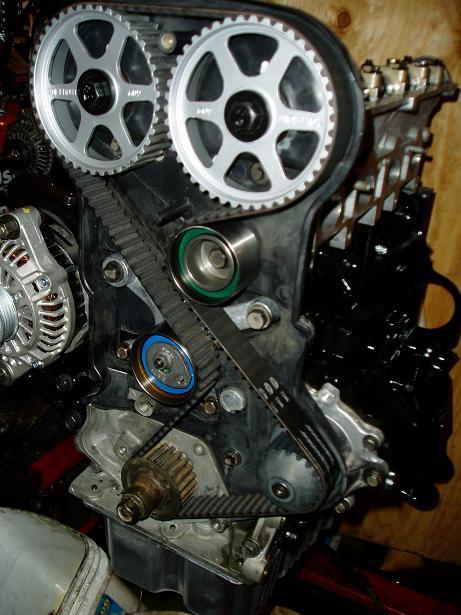Dodge Stratus Fuse Box Diagram In Addition 2006 Dodge Charger Fuse