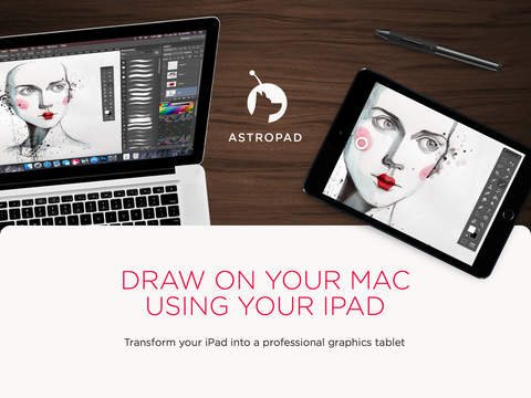 iPad pro vs Surface pro …  oh no | Frank Doorhof