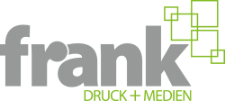 frank Druck+Medien