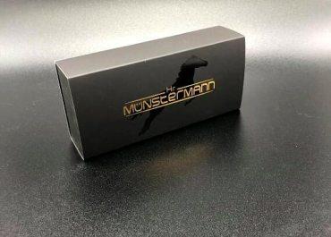 Münstermann Verpackung