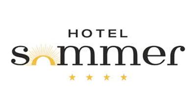 Hotel Sommer in Fuessen