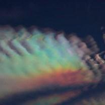 bunte-wolken-