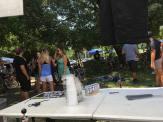 FrankenBike Austin # 145: SUNDAY, September 10, 2017, 10am-4pm EVENT PICS