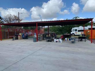 FrankenBike San Antonio # 110 OCT 19, 2019 - Jaime's Place